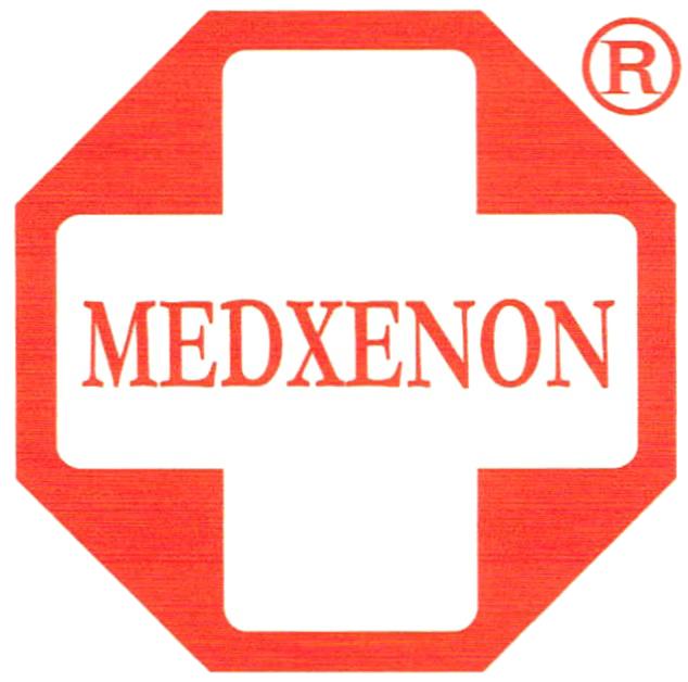 Медксенон