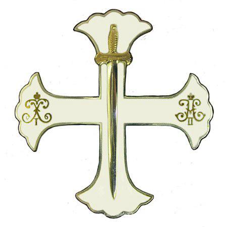 Благотворительный фонд «Воссоздания Введенского Собора лейб-гвардии Семеновского Полка»