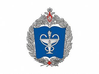 Военно-медицинская академия им.Кирова