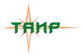 Компания «Таир»